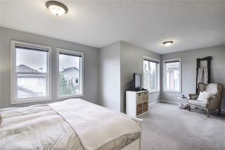 Photo 20: 33 ROYAL CREST View NW in Calgary: Royal Oak Semi Detached for sale : MLS®# C4299689