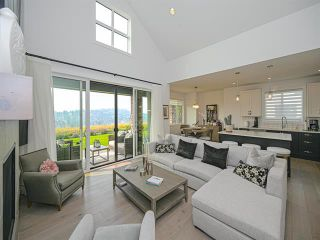 Photo 21: 338 Grange Drive, in Vernon: House for sale : MLS®# 10238960