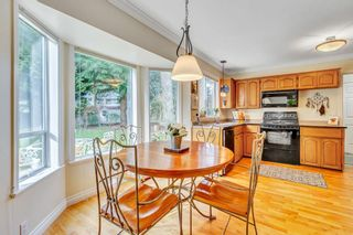 """Photo 18: 1887 AMBLE GREENE Drive in Surrey: Crescent Bch Ocean Pk. House for sale in """"Amble Greene"""" (South Surrey White Rock)  : MLS®# R2542872"""