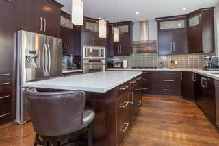 Photo 8: 2635 WATERLOO STREET in Vancouver: Kitsilano House for sale (Vancouver West)  : MLS®# R2056252