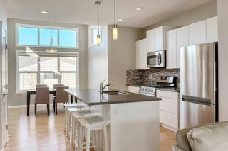 Photo 6: 64 NEW BRIGHTON Grove SE in Calgary: New Brighton Detached for sale : MLS®# C4233514
