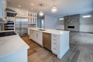Photo 5: 5927 34 Street SW in Calgary: Lakeview Detached for sale : MLS®# C4225471