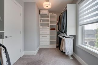 Photo 23: 100 Cranbrook Heights SE in Calgary: Cranston Detached for sale : MLS®# A1140712