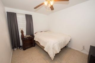 Photo 8: CLAIREMONT House for sale : 3 bedrooms : 5021 Glasgow Dr in San Diego