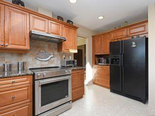 Photo 9: 4586 Sumner Pl in : SE Gordon Head House for sale (Saanich East)  : MLS®# 876003