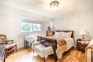 Photo 19: 6699 AZURE Road in Richmond: Granville House for sale : MLS®# R2548446