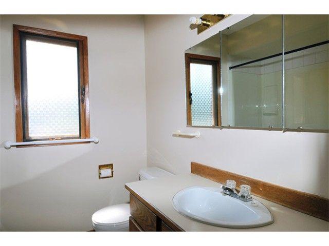 Photo 10: Photos: 20430 118TH Avenue in Maple Ridge: Southwest Maple Ridge House for sale : MLS®# V1023086