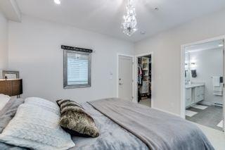 Photo 18: 215 11507 84 Avenue in Delta: Annieville Condo for sale (N. Delta)  : MLS®# R2619365