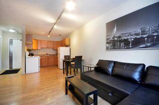 Photo 3: 3 119 Scott Street in Winnipeg: Osborne Village Condominium for sale (1B)  : MLS®# 202122325