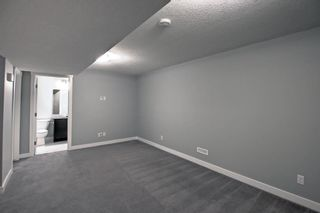 Photo 26: 862 Nolan Hill Boulevard NW in Calgary: Nolan Hill Row/Townhouse for sale : MLS®# A1141598
