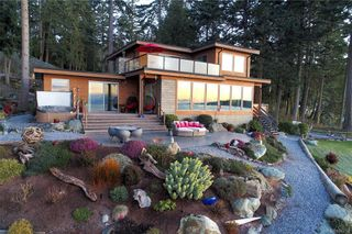 Photo 41: 7703 West Coast Rd in : Sk West Coast Rd House for sale (Sooke)  : MLS®# 836754
