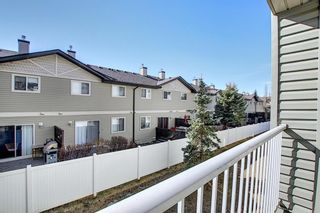 Photo 15: 2206 604 8 Street SW: Airdrie Apartment for sale : MLS®# A1081964