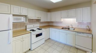 Photo 9: 109 2600 Arens Road East in Regina: River Bend Residential for sale : MLS®# SK872495