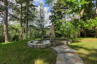 Photo 10: 73 WESTBROOK Drive in Edmonton: Zone 16 House for sale : MLS®# E4240075