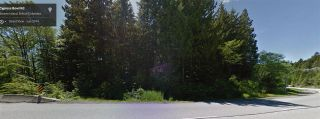 Photo 2: 17 E HOLLYBURN Ridge in West Vancouver: Cypress Land for sale : MLS®# R2532513