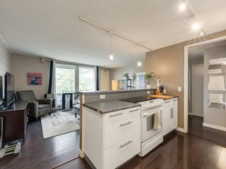 Photo 12: 401 2111 14 Street SW in Calgary: Bankview Apartment for sale : MLS®# C4305234