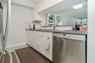 "Photo 12: 1908 3660 VANNESS Avenue in Vancouver: Collingwood VE Condo for sale in ""CIRCA"" (Vancouver East)  : MLS®# R2520904"