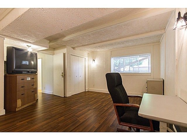 Photo 11: Photos: 11675 GRAVES ST in Maple Ridge: Southwest Maple Ridge House for sale : MLS®# V1130864
