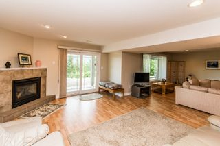 Photo 37: 3 6500 Southwest 15 Avenue in Salmon Arm: Panorama Ranch House for sale (SW Salmon Arm)  : MLS®# 10116081