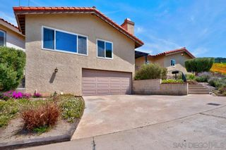 Photo 5: MISSION HILLS House for sale : 3 bedrooms : 3235 Horton Ave in San Diego