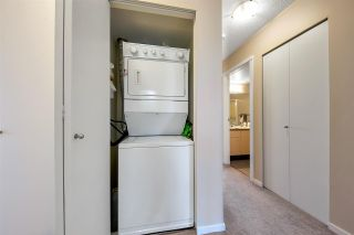 """Photo 20: 409 2768 CRANBERRY Drive in Vancouver: Kitsilano Condo for sale in """"ZYDECO"""" (Vancouver West)  : MLS®# R2579454"""