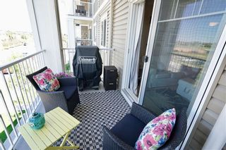 Photo 12: 308 304 Cranberry Park SE in Calgary: Cranston Apartment for sale : MLS®# A1133593