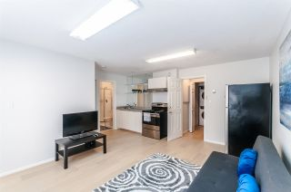 Photo 23: 4338 W 14TH Avenue in Vancouver: Point Grey House for sale (Vancouver West)  : MLS®# R2562649
