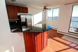 Photo 8: 1502 320 ROYAL Avenue in New Westminster: Downtown NW Condo for sale : MLS®# R2125923