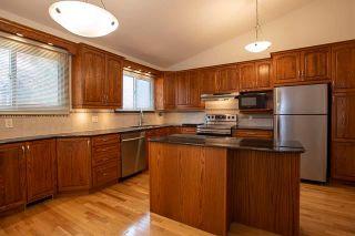 Photo 11: 411 Bower Boulevard in Winnipeg: Tuxedo Residential for sale (1E)  : MLS®# 202007722