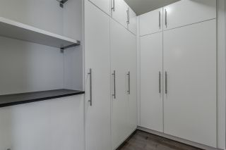"""Photo 18: 407 1133 HOMER Street in Vancouver: Yaletown Condo for sale in """"H&H"""" (Vancouver West)  : MLS®# R2359533"""