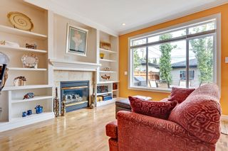 Photo 16: 640 54 Ave SW in Calgary: House for sale : MLS®# C4023546