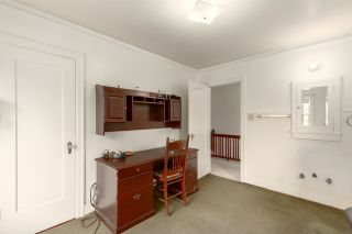 Photo 15: 5511 OLYMPIC Street in Vancouver: Dunbar House for sale (Vancouver West)  : MLS®# R2556141
