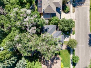 Photo 11: 14358 PARK Drive in Edmonton: Zone 10 Vacant Lot for sale : MLS®# E4226025