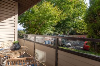 Photo 25: 1 2255 PRINCE ALBERT Street in Vancouver: Mount Pleasant VE Condo for sale (Vancouver East)  : MLS®# R2615294
