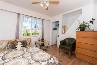 "Photo 15: 3860 WILLIAMS Road in Richmond: Steveston North House for sale in ""STEVESTON NORTH"" : MLS®# R2236248"