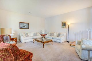 Photo 5: House for sale : 4 bedrooms : 219 Willie James Jones Avenue in San Diego