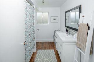 Photo 10: 11111 11113 SEAFIELD Crescent in Richmond: Ironwood Duplex for sale : MLS®# R2258499