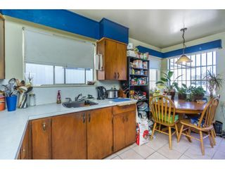 Photo 6: 4708 BRUCE Street in Vancouver: Victoria VE House for sale (Vancouver East)  : MLS®# R2126089