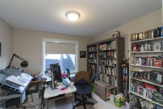 Photo 9: 208 10208 120 Street in Edmonton: Zone 12 Condo for sale : MLS®# E4232510