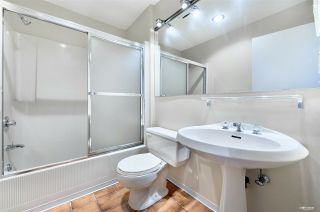 Photo 20: 645 KING GEORGES Way in West Vancouver: British Properties House for sale : MLS®# R2612180