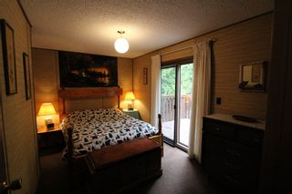 Photo 12: 7261 Estate Drive in Anglemont: North Shuswap House for sale (Shuswap)  : MLS®# 10131589