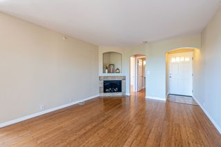 Photo 11: Condo for sale : 1 bedrooms : 4205 Lamont St #8 in San Diego