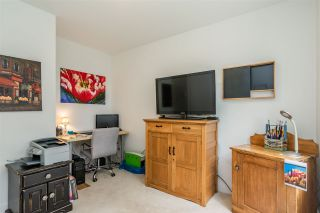 """Photo 17: 22 2450 161A Street in Surrey: Grandview Surrey Townhouse for sale in """"Glenmore"""" (South Surrey White Rock)  : MLS®# R2472218"""