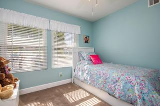 Photo 27: SANTEE House for sale : 3 bedrooms : 10256 Easthaven Drive