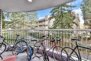 """Photo 17: 214 5500 ARCADIA Road in Richmond: Brighouse Condo for sale in """"Regency Villa"""" : MLS®# R2549908"""