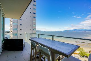 """Photo 17: 1905 1221 BIDWELL Street in Vancouver: West End VW Condo for sale in """"Alexandra"""" (Vancouver West)  : MLS®# R2616206"""