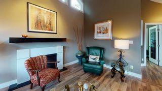 Photo 70: 6110 Copper View Lane in : Sk East Sooke House for sale (Sooke)  : MLS®# 863020