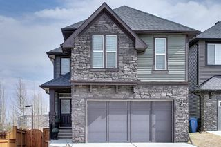 Photo 2: 107 Nolanshire Point NW in Calgary: Nolan Hill Detached for sale : MLS®# A1091457