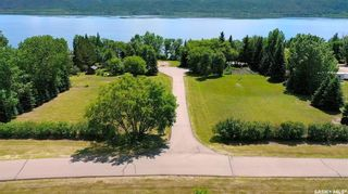 Photo 14: 3 Willow Lane in Round Lake: Lot/Land for sale : MLS®# SK828203