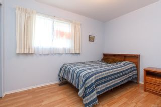 Photo 21: 940 Paconla Pl in : CS Brentwood Bay House for sale (Central Saanich)  : MLS®# 863611